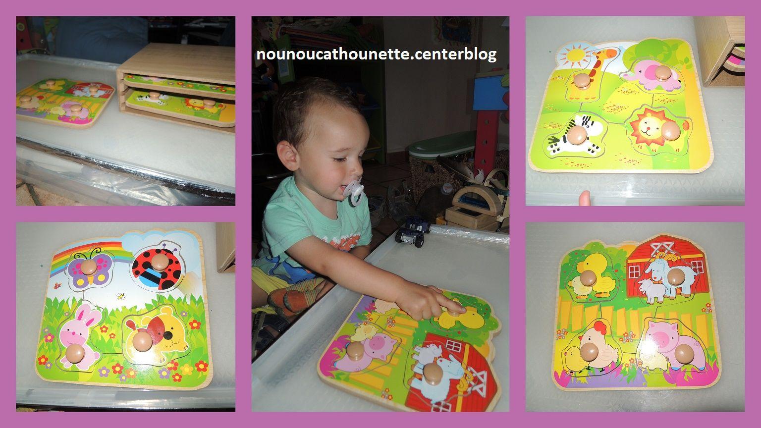 Chez nounou cathy page 9 - Coffret coloriage cars leclerc ...